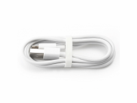 Xiaomi Phone USB Micro Cable 1M