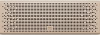 Xiaomi Bluetooth Speaker (Xiaomi Version)