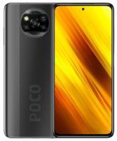 Xiaomi Poco X3 6/64 Серый Xiaomi в Перми | mi:Store