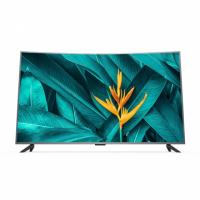 "Xiaomi Mi TV 4S Surface 55"" Curved 2GB/8GB"