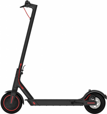 Xiaomi Mijia Electric Scooter M365 Pro