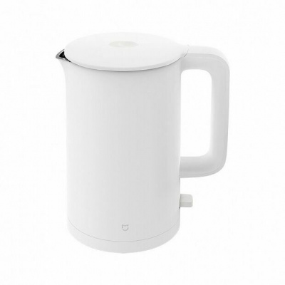 Чайник Xiaomi Electric Kettle 1A