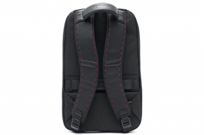Рюкзак Xiaomi Beaborn Shoulder Bag (черный)