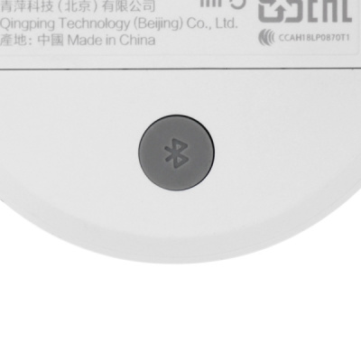 Термометр Xiaomi Mi Temperature and Humidity Monitor