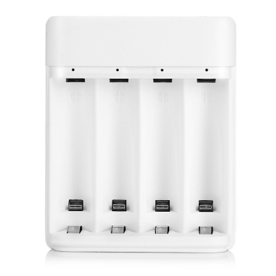 Xiaomi Rechargeable Batteries charger