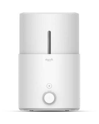 Увлажнитель воздуха Xiaomi Delmar Purification Water Humidifier