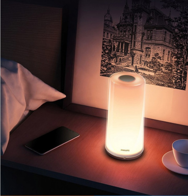 Ночник Xiaomi Philips Bedroom Lamp