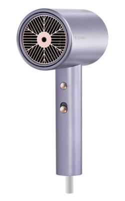 Фен Xiaomi Zhibai Anion Hair Dryer HL512