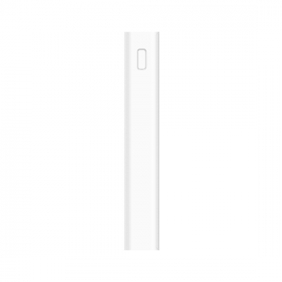 Xiaomi Mi Power Bank 3 20000Mah (Micro & Type-C) Белый
